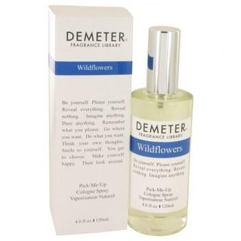Demeter Wildflowers by Demeter for Women