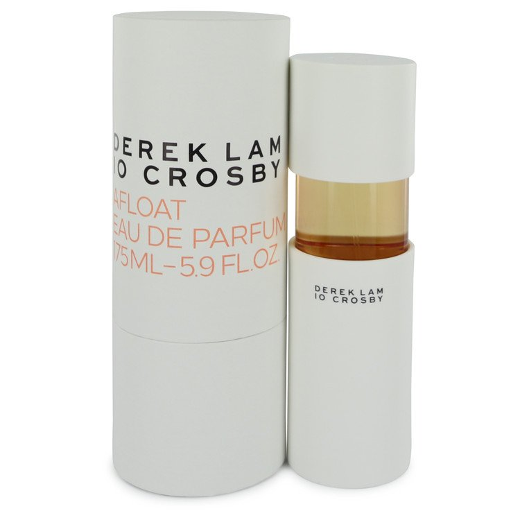 Derek Lam 10 Crosby Afloat by Derek Lam 10 Crosby