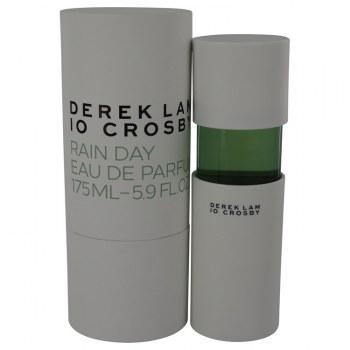 Derek Lam 10 Crosby Rain Day by Derek Lam 10 Crosby