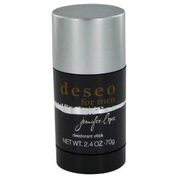 Deseo by Jennifer Lopez for Men