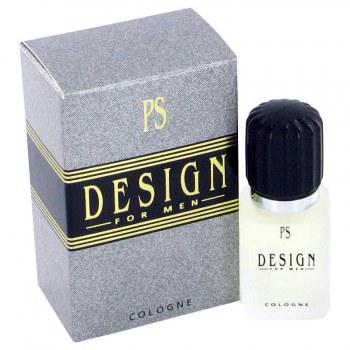 Design by Paul Sebastian for Men