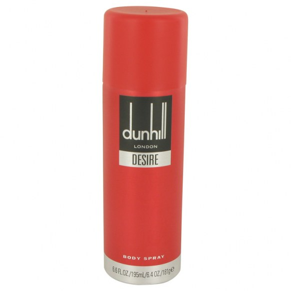 Desire by Alfred Dunhill for Men