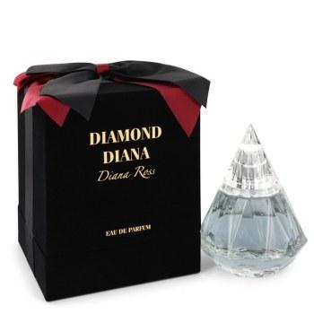 Diamond Diana Ross by Diana Ross