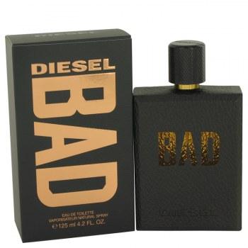 Diesel Bad by Diesel