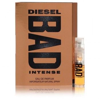 Diesel Bad by Diesel for Men