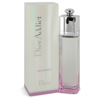 Dior Addict by Christian Dior
