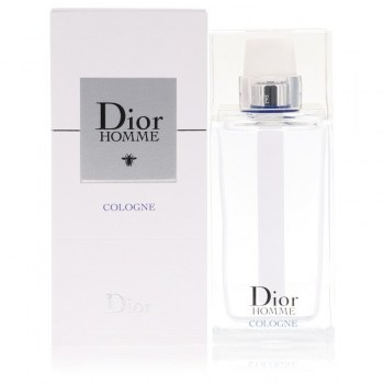 Dior Homme by Christian Dior