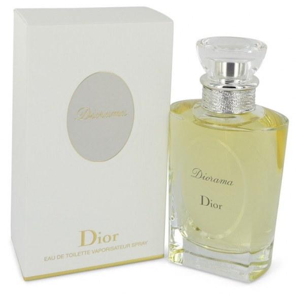 Diorama by Christian Dior
