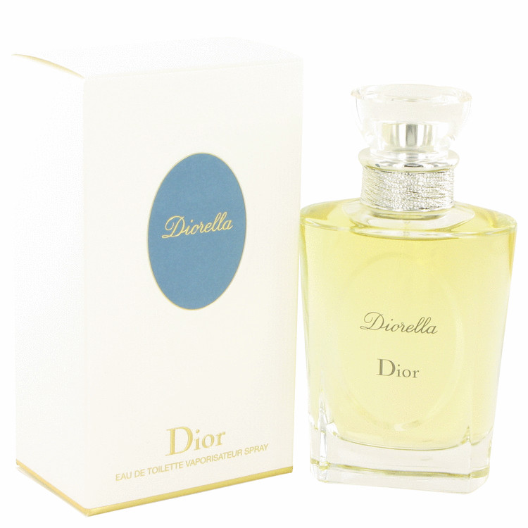 DIORELLA by Christian Dior