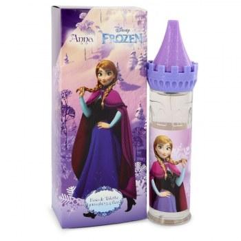 Disney Frozen Anna by Disney