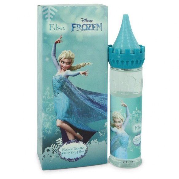 Disney Frozen Elsa by Disney