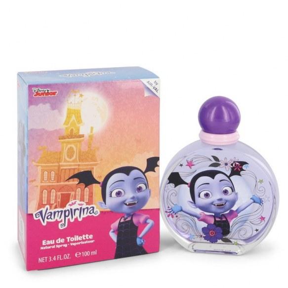 Disney Vampirina by Disney