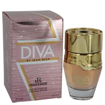 Diva By Jean Rish by Jean Rish