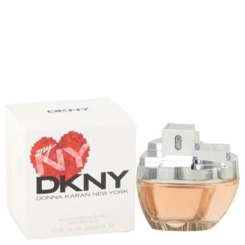 Dkny My Ny by Donna Karan for Women