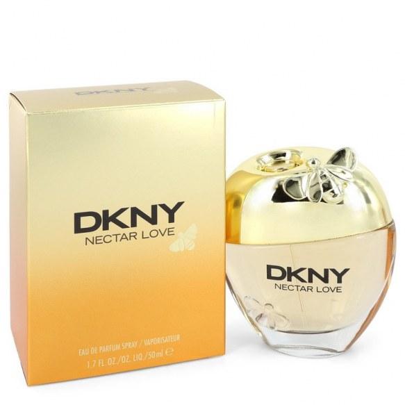 DKNY Nectar Love by Donna Karan