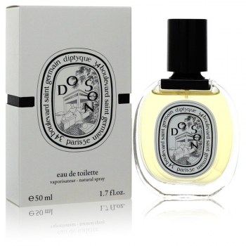 Do Son by Diptyque for Women
