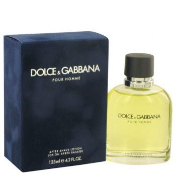 Dolce & Gabbana by Dolce & Gabbana for Men