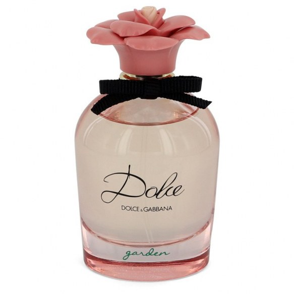 Dolce Garden by Dolce & Gabbana