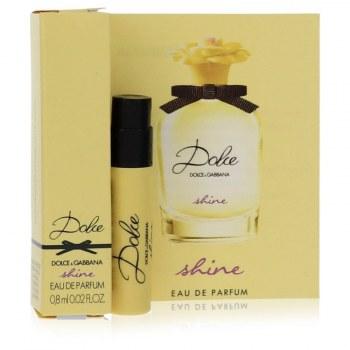 Dolce Shine by Dolce & Gabbana for Women