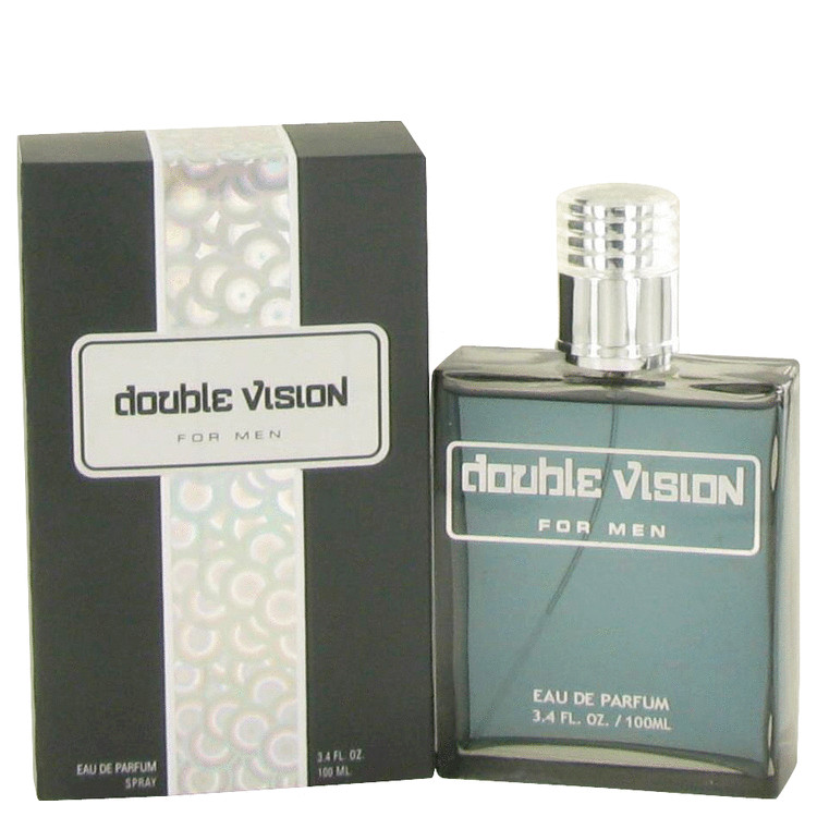 Double Vision by Penhaligon's Cologne for him