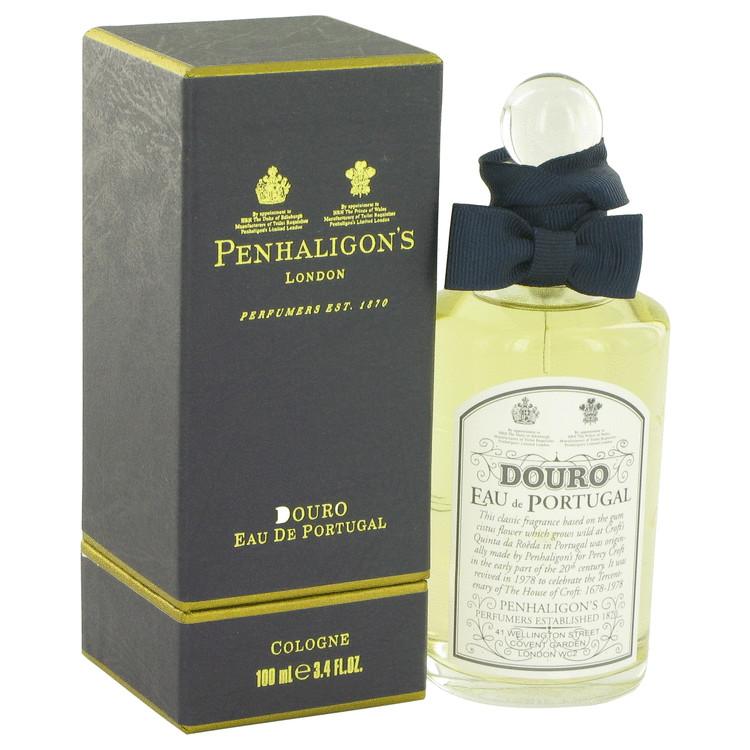 Douro by Penhaligon's Perfume for him