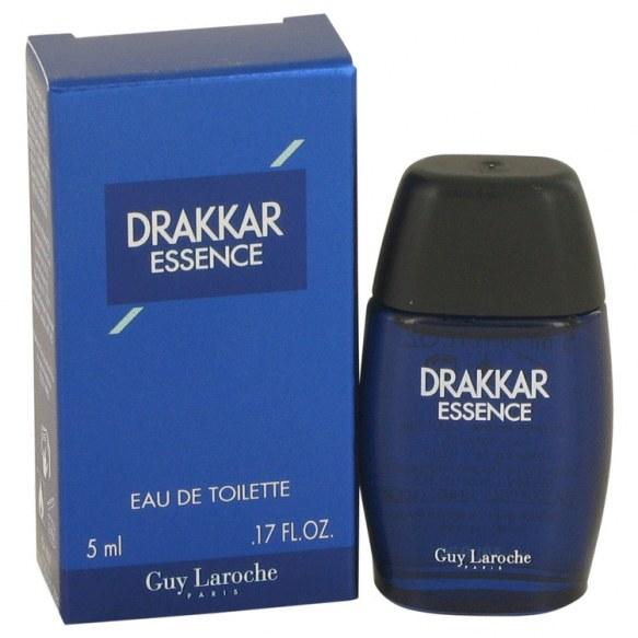 Drakkar Essence by Guy Laroche