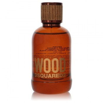Dsquared2 Wood by Dsquared2 for Men