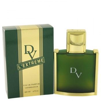 Duc De Vervins L'extreme by Houbigant