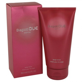 Due by Laura Biagiotti for Women