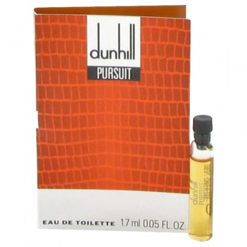 Dunhill Pursuit by Alfred Dunhill for Men