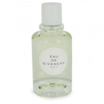 Eau De Givenchy by Givenchy for Women