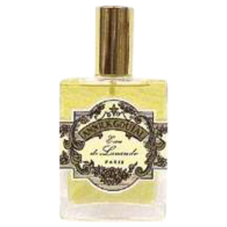 Eau De Lavande by Parfums Lively Cologne for him