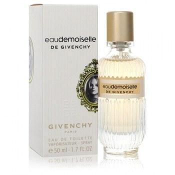 Eau Demoiselle by Givenchy