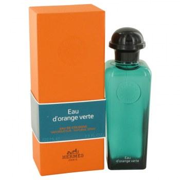 Eau D'Orange Verte by Hermes for Men