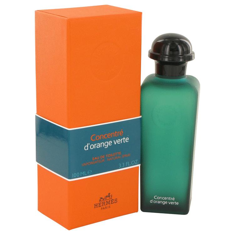 eau dorange verte by hermes p467629