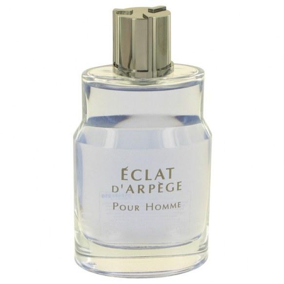 Eclat D'Arpege by Lanvin