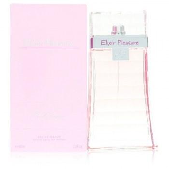 Elixir Pleasure by Estelle Vendome