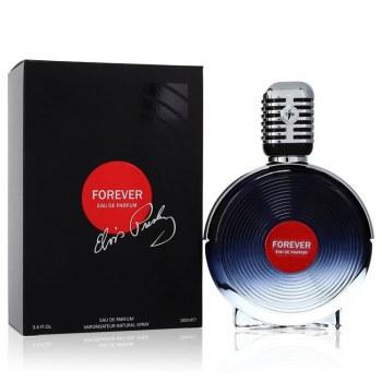 Elvis Presley Forever by Bellevue Brands