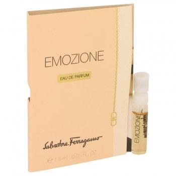 Emozione by Salvatore Ferragamo for Women