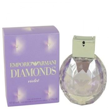 Emporio Armani Diamonds Violet by Giorgio Armani for Women