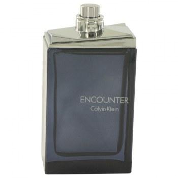 Encounter by Calvin Klein for Men