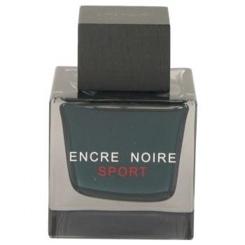 Encre Noire Sport by Lalique