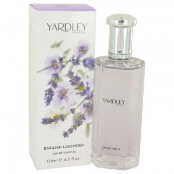 English Lavender by Yardley London