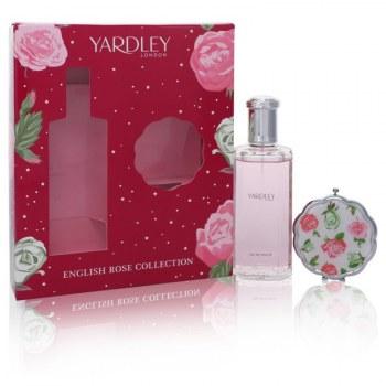 English Rose Yardley by Yardley London for Women