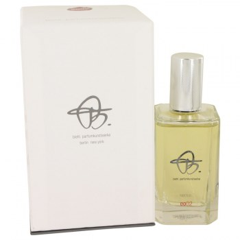 Eo02 by Biehl Parfumkunstwerke for Women