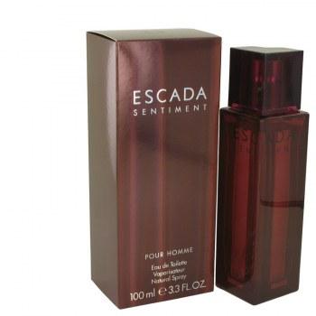 ESCADA SENTIMENT by Escada