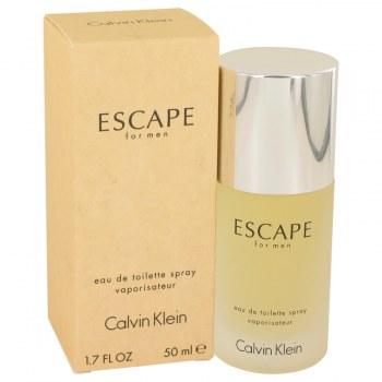 Escape by Calvin Klein for Men