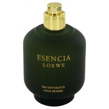 Esencia by Loewe for Men