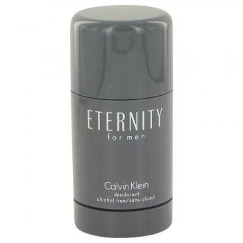 Eternity by Calvin Klein for Men