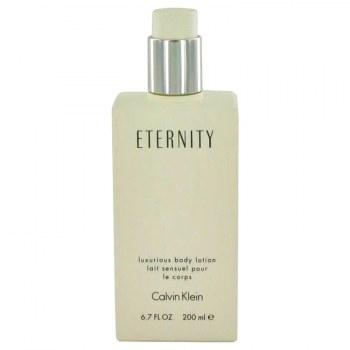 Eternity by Calvin Klein for Women